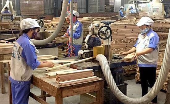 Việt Nam có khả năng trở thành một trung tâm đồ nội thất thế giới