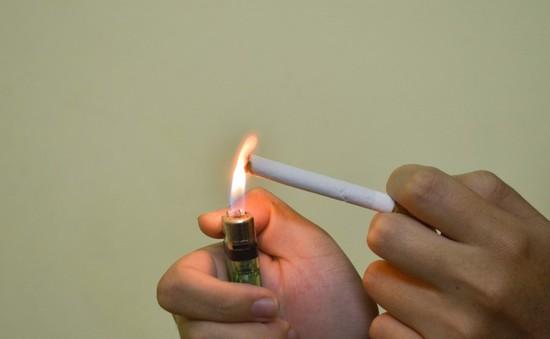 Ngoài phổi, 8 bộ phận cơ thể dưới đây bị thuốc lá hủy hoại trầm trọng