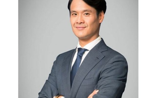 Chủ tịch kênh truyền hình cáp Hàn Quốc từ chức vì con gái dọa nhân viên
