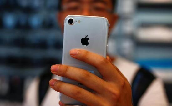 iPhone có thể trở thành nạn nhân tiếp theo của chiến tranh thương mại Mỹ - Trung