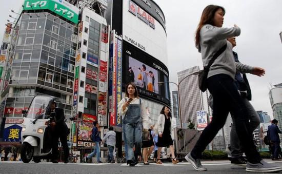 Giới nhà giàu Nhật Bản nắm lượng tài sản lớn nhất khu vực châu Á - Thái Bình Dương