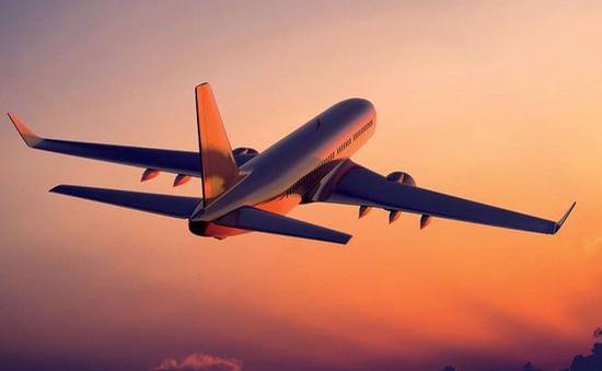 Khi nào Bamboo Airways được phép cất cánh?