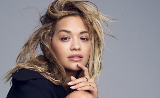Rita Ora hẹn hò với Andrew Garfield?
