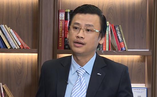 Yếu tố nào khiến thị trường Việt Nam hấp dẫn các ngân hàng Hàn Quốc?