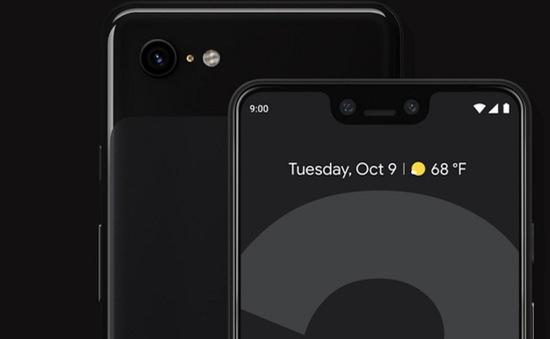 Google tung bản cập nhật bảo mật dành cho Pixel và Nexus