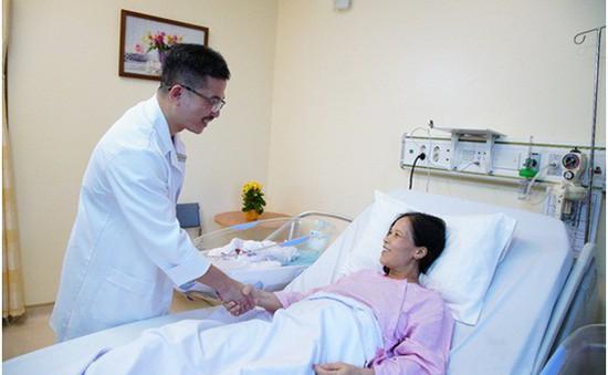 Kỹ thuật mới giúp tăng tỷ lệ thành công trong điều trị vô sinh hiếm muộn