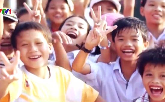 Những thành tựu về nhân quyền của Việt Nam
