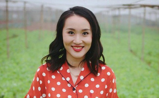 Trực tiếp Thế hệ số 18h00(11/12): Cô gái truyền cảm hứng ăn sạch cho cộng đồng
