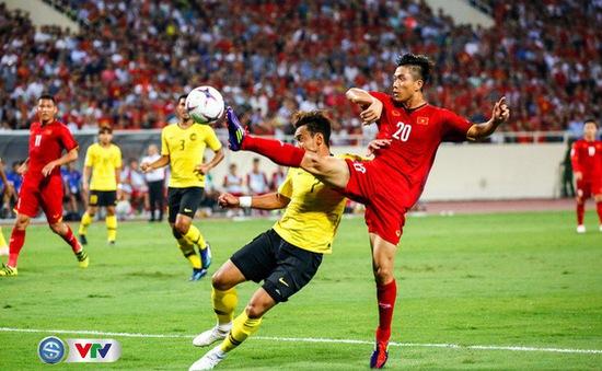 Lịch trực tiếp bóng đá hôm nay (11/12): Việt Nam tái đấu Malaysia ở chung kết, Liverpool quyết thắng Napoli