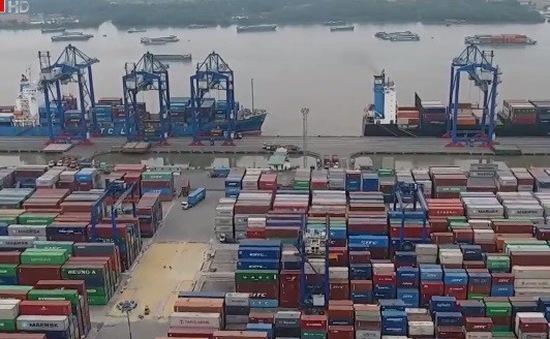 Kinh tế Việt Nam tăng trưởng cao và vững vàng