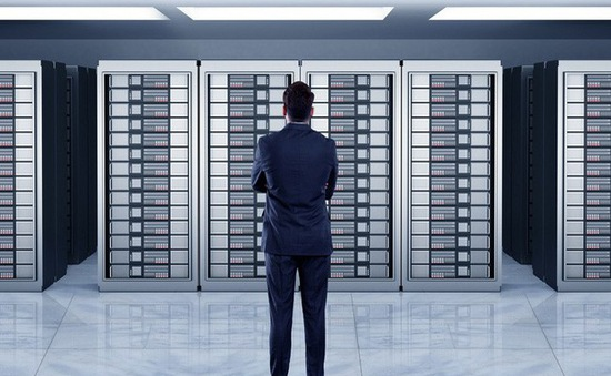 Quản trị dữ liệu: Thách thức mới của nhân loại trong thời kỳ 4.0