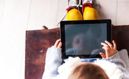 Làm sao để sống khoẻ trong thời đại công nghệ số?