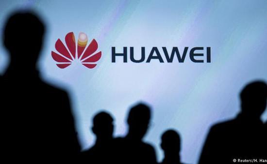 Huawei có phòng nghiên cứu bí mật ở Trung Quốc