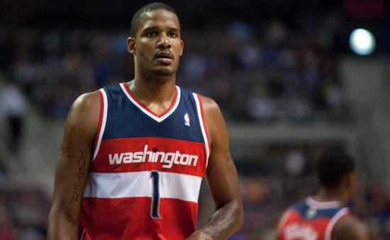 Trevor Ariza chính thức tái ngộ Washington Wizards
