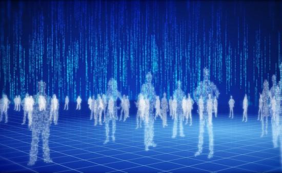 Thế hệ số trực tiếp 18h30: Dịch chuyển để giữ lại những gì của chính ta
