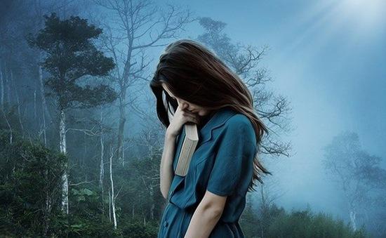 Trầm cảm - Căn bệnh cực nguy hiểm của xã hội phát triển