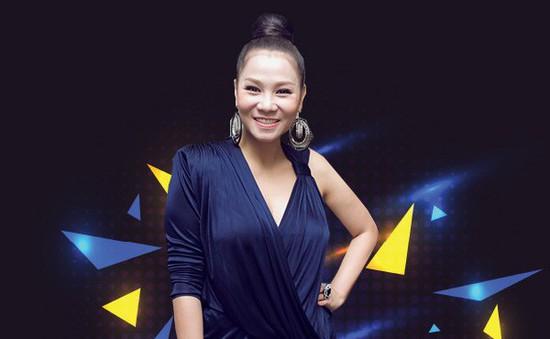 """Thu Minh xác nhận ngồi ghế nóng của """"Keeng Young Awards 2018"""", lần đầu đụng độ trực diện với tình cũ Hoài Sa"""