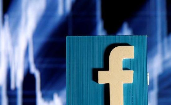 Cổ phiếu Facebook đối mặt nhiều rủi ro nhất trong nhóm FAANG
