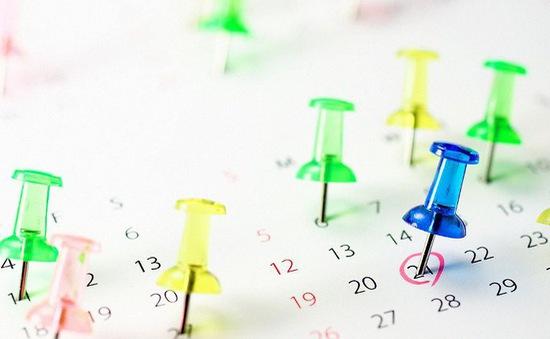 Trực tiếp Thế hệ số 18h30 (27/12): Một năm qua bạn đã làm được gì?