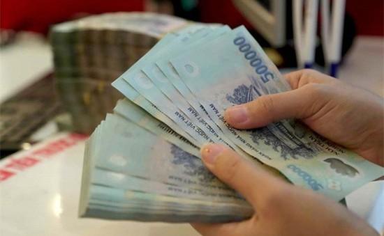 Vượt bẫy thu nhập trung bình - Thách thức không nhỏ với Việt Nam
