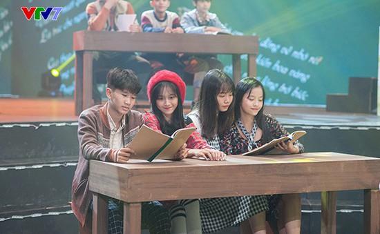 Hòa ca 2019: Đại nhạc hội cực hấp dẫn cho các bạn tuổi teen