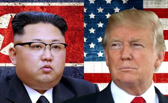 Triển vọng phi hạt nhân hóa Triều Tiên năm 2019