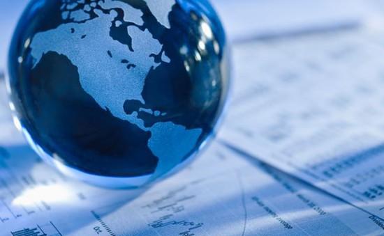 Kinh tế thế giới: Khi luật chơi đang được định hình lại!