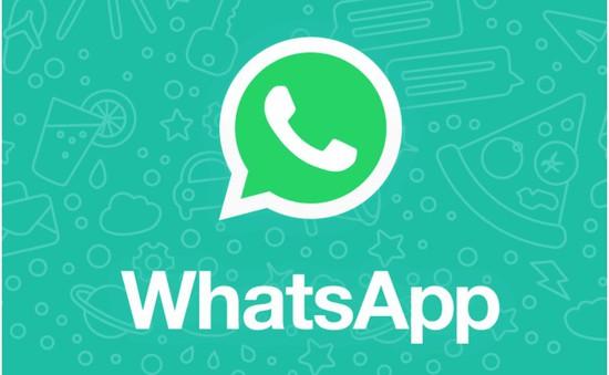 WhatsApp sẽ sớm hỗ trợ máy tính bảng Android
