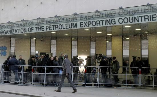 OPEC cân nhắc giảm sản lượng dầu
