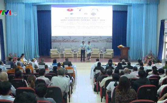 Phát triển nguồn nhân lực chất lượng cao: Kinh nghiệm các quốc gia châu Á và bài học cho vùng TP.HCM