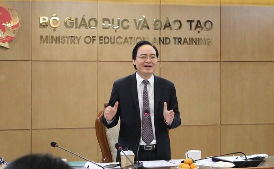 Giáo viên đóng vai trò then chốt trong nâng cao chất lượng dạy và học ngoại ngữ