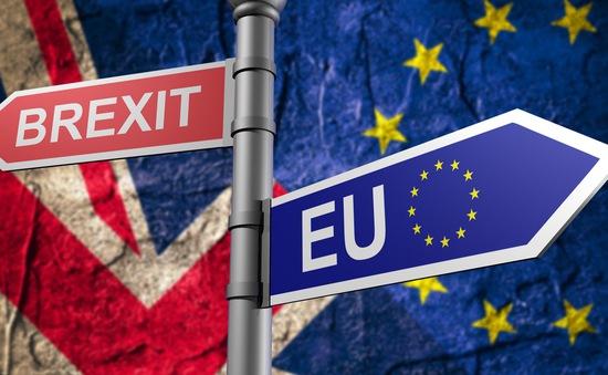 Anh đang thay đổi chiến lược phát triển hậu Brexit thế nào?