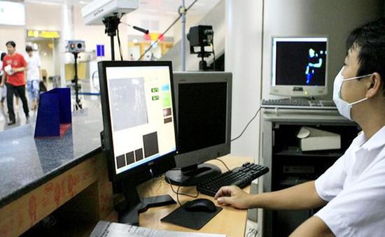 Hà Nội tăng cường công tác kiểm dịch, ngăn chặn dịch bệnh xâm nhập vào thành phố