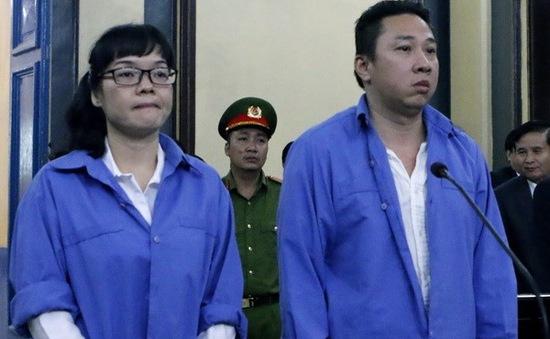Vụ lừa đảo chiếm đoạt hơn 1.085 tỷ đồng: Huỳnh Thị Huyền Như lĩnh án tù chung thân