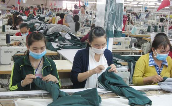 Doanh nghiệp vất vả tìm và giữ người lao động trong dịp Tết