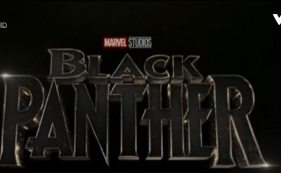 """Những điều thú vị về """"Black Panther"""" - Bom tấn mới của Marvel"""
