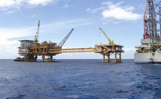 Trung Quốc sắp giới thiệu hợp đồng dầu thô bằng Nhân dân tệ