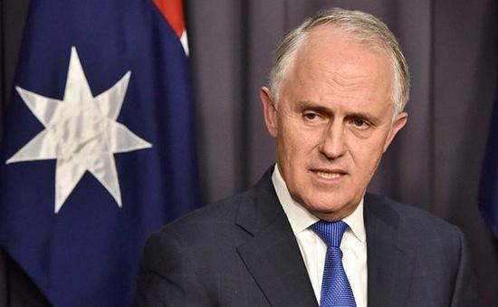 Australia thanh tra ngành tài chính sau nhiều bê bối