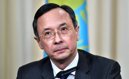 Kazakhstan xác nhận đàm phán về Syria sẽ diễn ra trong tháng 3
