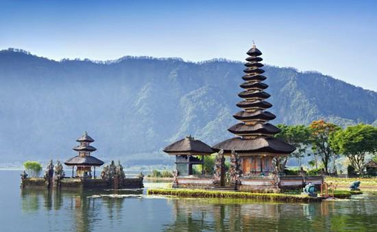 Du Xuân Tết Nguyên đán 2018: Những điểm đến hấp dẫn ở châu Á