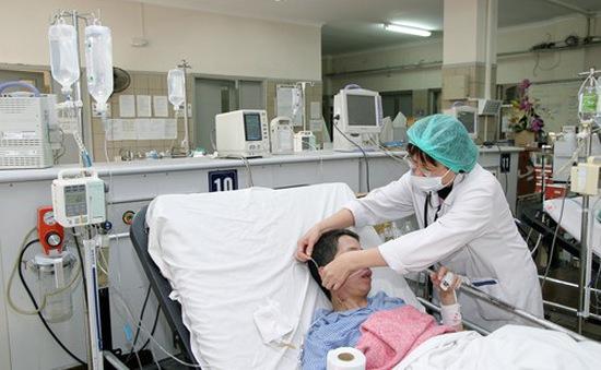 Cần Thơ: 30% trường hợp nhập viện cấp cứu do ngộ độc rượu