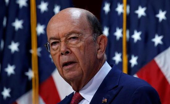 Mỹ đề xuất áp thuế cao với nhôm, thép nhập khẩu