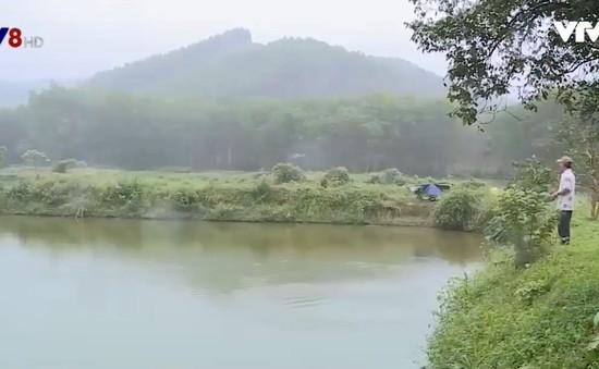 Nhiều địa phương ở Thừa Thiên Huế xin thoát nghèo