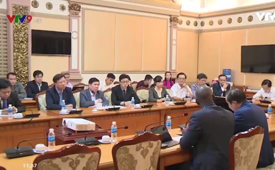 Ngân hàng Thế giới cam kết hỗ trợ nhiều dự án tại Việt Nam