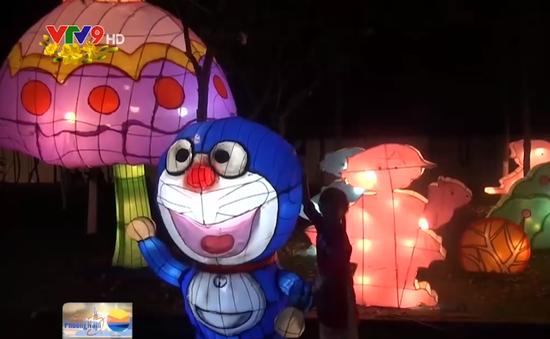 Cần Thơ đón gần 700.000 lượt du khách trong dịp Tết Nguyên đán