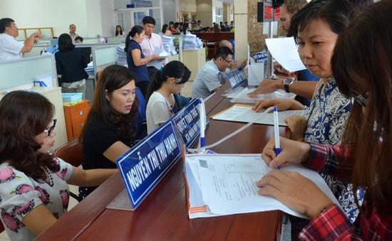 TP.HCM: Đề xuất trả lương gắn với hiệu quả công việc