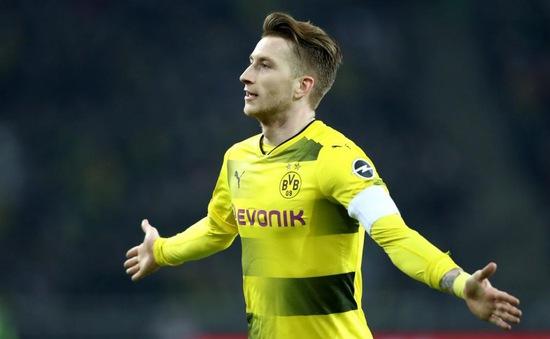 Ai là cầu thủ hay nhất nước Đức lúc này?
