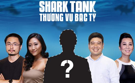 Shark Tank Việt Nam - Thương vụ bạc tỷ tuyển sinh mùa 2