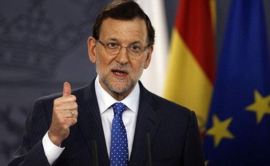 Tây Ban Nha: Biểu tình phản đối chính sách lương hưu