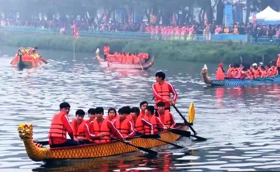 Hà Nội sẽ đưa Hồ Tây thành điểm đến văn hóa hấp dẫn của thành phố
